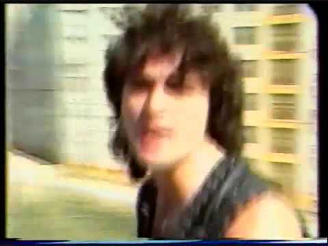 Feketeszem's Video 166419388115 zmBOw8VlXb0