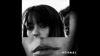 Sasha Sloan   Normal [Official Audio]