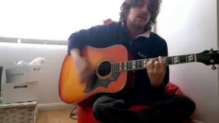 Bigger Boys And Stolen Sweethearts - Arctic Monkeys