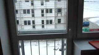 preview picture of video 'Preview Appartment Jesenice Praha-Zapad V Rohaci 2'