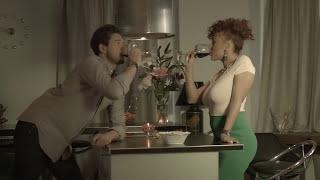 Nesly - TU ME MANQUES ( clip officiel )