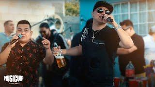Grupo Firme   El Amor No Fue Pa' Mí   (Video Oficial)
