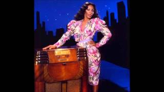 Donna Summer- When Love Takes Over You(Sonny DJ Remix)