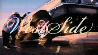 2Pac featuring Big Stretch - Pain [OG Classic] [HQ]