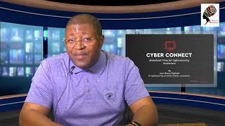 Cyber Connect du 19 Mai 2019
