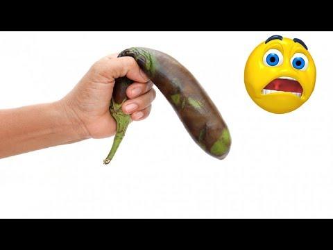 Secret masculin cu penis