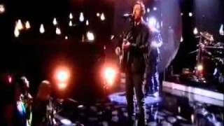 Duran Duran - Leave a light on - Live