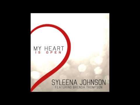Syleena johnson i am your woman mp3 cargoxsonar.