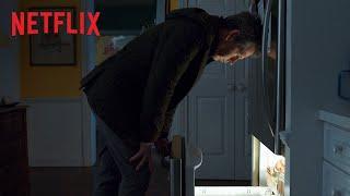 Land der Gewohnheit Film Trailer