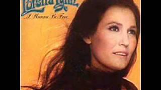 Loretta Lynn-Me and Bobby Mcgee