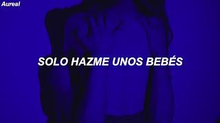 Ariana Grande - 34+35 (Traducida al Español)