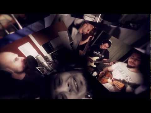 Sane Sleeping Satellite Tasmin Archer Videosong Cover
