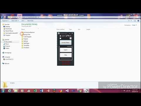 BO2 1 19 Class Editor RTM +Download - смотреть онлайн на Hah