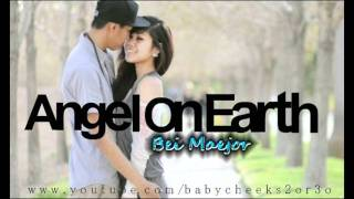 Bei Maejor - Angel On Earth