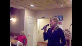 BLESSED ARE THE BELIEVERS ANNE MURRAY COVER