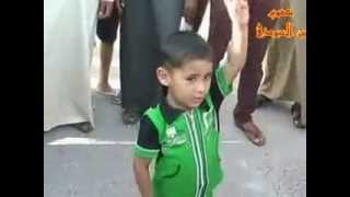 هوسات الصغير الكبير ابن اخو رحيم الغراوي 07721828017