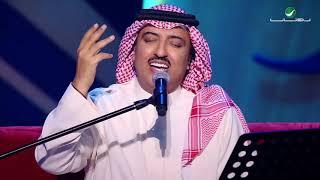 تحميل و مشاهدة Aseel Abou Baker … Zaealuh | اصيل ابو بكر … زعلوه - جلسات الرياض ٢٠١٩ MP3