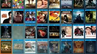 xnxubd 2018 nvidia shield - ฟรีวิดีโอออนไลน์ - ดูทีวีออนไลน์