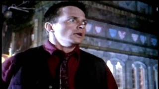 The Frighteners (1996) Video