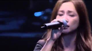 Do As Infinity   Fukai Mori from 14th Anniversary Live  Dive At It Limited 2013   360p