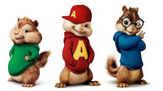 Chris Brown   Overtime (Chipmunks)
