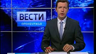 В Госдуме поддержали назначение Михаила Бабича послом в Белоруссию