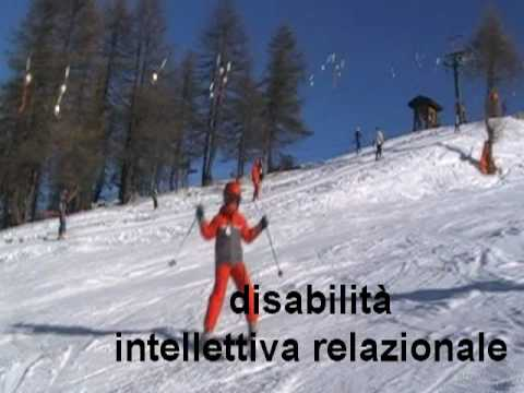 immagine di anteprima del video: FREEWHITE ESTATE E INVERNO