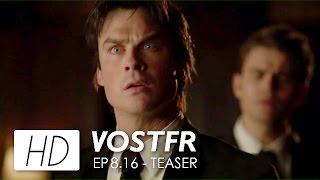 Teaser #3 VOSTFR