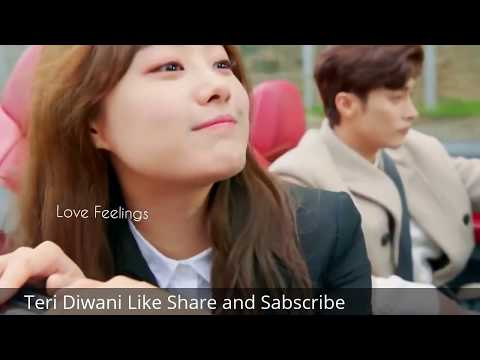 love oh oh oh oh song video hd
