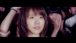 Saku「STARTME UP」