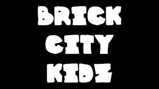"""""""Brick City Kidz"""" (HD)"""