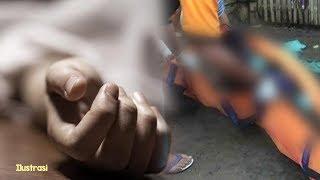 Dua Pria Ditemukan Tewas Terbakar di Depan Rumah Warga di Pasuruan, Kondisi Kaki dan Tangan Terikat