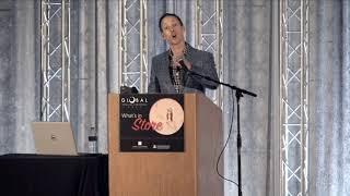 Gregg Throgmartin // General Manager, Fabletics