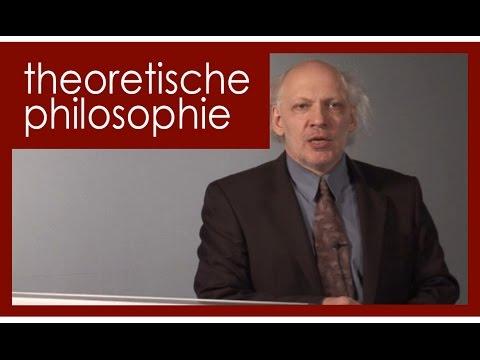 Gibt es Willensfreiheit | Godehard Brüntrup