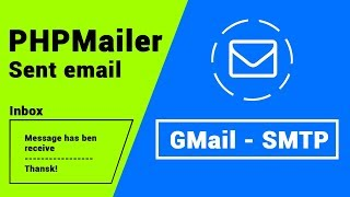 bypassgmail Mailer Inbox to all unlimited 2018 - Most Popular Videos
