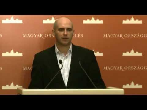 Az MSZP újra benyújtotta kampányfinanszírozási javaslatát