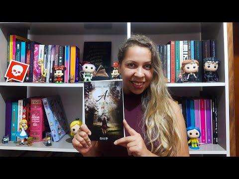 O Mistério da Garota Sangrenta & A Acusada   Patricia Maiolini  #resenha #livros #suspense