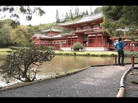 Video Top 5 in Honolulu, Hawaii