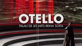 02/28 Otello