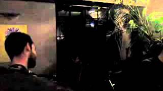 Video 26.10.2010 Café Na půl cesty