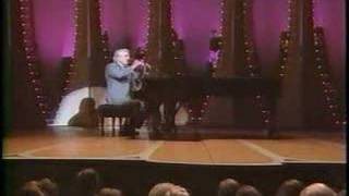 Charlie Rich At Ford's Theatre--Hits Medley