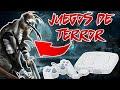 10 Juegos De Terror De Playstation 1 ps1 psx Que Tienes