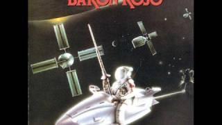 Baron Rojo - Chicos del Rock
