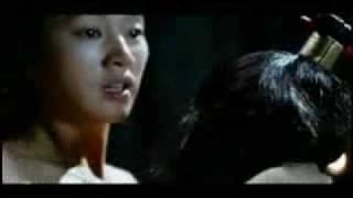 THE SWORD WITH NO NAME KOREAN MOVIE TRAILER