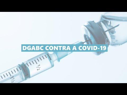 Boletim - Coronavírus (199)