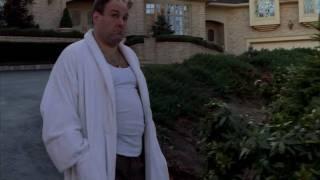 Sopranos S04E01 - Time Zone - World Destruction