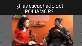 ¿Qué Es El POLIAMOR? - Dr. Gabriel Gutierrez Ospina