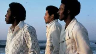 The O'Jays - Cause I Want You Back Again