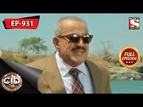 CID (Bengali) - Full Episode 931 - 8th February, 2020