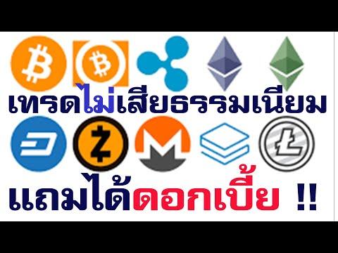 Bitcoin exchange ganoje